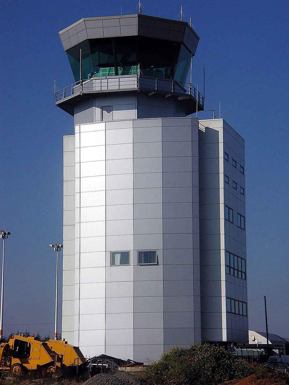 Bristol.airport.tower.arp