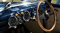 Bristol 400 Pininfarina Drophead Dashboard.jpg