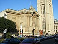 Bristol City Museum and Art Gallery 2 - geograph.org.uk - 1514638.jpg