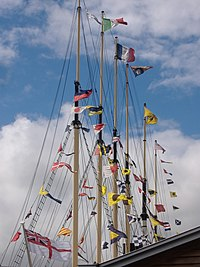 Bristol MMB B7 SS Great Britain.jpg