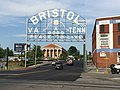 Bristol VA TN sign.jpg