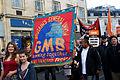 Bristol public sector pensions march in November 2011 20.jpg