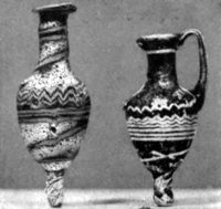 Britannica Glass Egyptian Amphorae.png