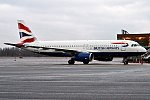 British Airways, G-MIDX, Airbus A320-232 (27844019849).jpg