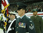 British Armed Forces personnel on parade crop.jpg