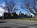 British Columbia Legislature.JPG