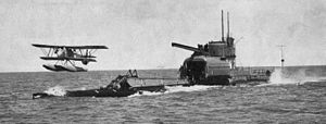 British Submarine HMS M2.jpg