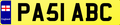 British vehicle registration plate ENG 2.PNG