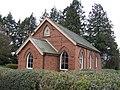 Broad Oak Methodist Church - geograph.org.uk - 373465.jpg
