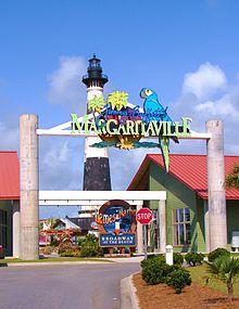 Broadway Myrtle Beach Sc Restaurants