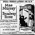 Broadway Rose (1922) - 4.jpg