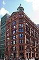 Broadway and Bleecker St (6250504677).jpg