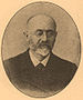 Brockhaus and Efron Encyclopedic Dictionary B82 26-5.jpg