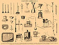 Brockhaus and Efron Encyclopedic Dictionary b33 194-2.jpg
