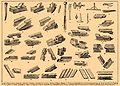 Brockhaus and Efron Encyclopedic Dictionary b46 921-0.jpg