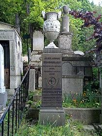 Brongniart alexandre grave vertical.jpg