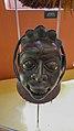 Bronze head (31200706735).jpg