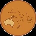 Bronze medal oceania.png