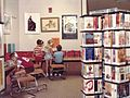 Brookdale Library 1980.jpg