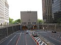 Brooklyn–Battery Tunnel 002.JPG