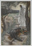 Brooklyn Museum - Touch Me Not (Noli me tangere) - James Tissot.jpg