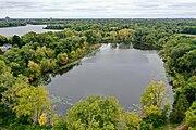 Brownie Gölü