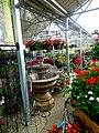 Bruce Company Greenhouse l - panoramio.jpg