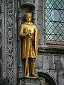 Bruges basilica Philip of Flanders.JPG