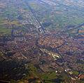 Brugge aerial 2.jpg