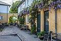 Brumleby (Copenhagen).jpg