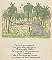 Brunhoff – Histoire de Babar, le petit éléphant (1931) (page 7 crop).jpg
