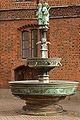 Brunnen Altes Rathaus Hannover.jpg