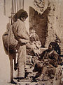 Bruno, Giuseppe (1836-1904) - Limina - da - Sicilia mitica arcadia, p. 70.jpg