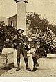 Bruno, Giuseppe (1836-1904) - Pifferari - da - Velhagen & Klasings Monatshefte, XII 1897-98, p. 458.jpg