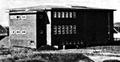 Bruno ahrends hallenbau schule am meer loog juist 1930-31.png