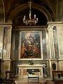 Brusasorzi - Madonna con Bambino 2.jpg