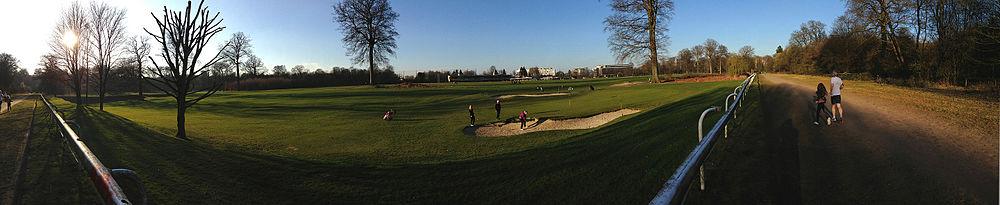 Brussels Golf Club.jpg