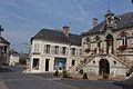 Bruyères-et-Montbérault - IMG 2964.jpg