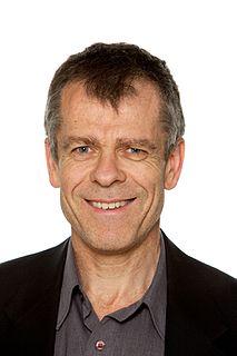 Richard Bryant (psychologist) Australian psychologist