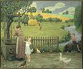 Bryson Burroughs - June - Google Art Project.jpg