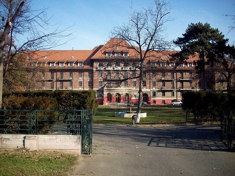 File:Bucarest Romania.002.jpg