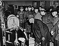 Buchenwald Congressmen Crematoria 37265.jpg