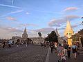 Budapest, Castle Hill, 1014 Hungary - panoramio (46).jpg
