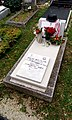 Budapest, Farkasréti temető, hadisír.jpg