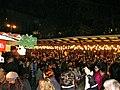 Budapest Christmas Market (8227410097).jpg