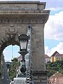 Budapest Kettenbrücke 2014-08.jpg