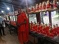 Buddha Image manufacturing factory Kobegane Sri Lanka - Ven Dr Sumedh Thero.jpg