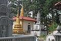 Buddhist Cemetery (9731552748).jpg