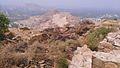 Buddist ruins-4-Jamal garhi mardan.jpg