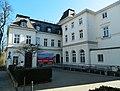 Budge-Palais - panoramio.jpg
